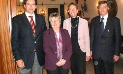 2008 Buergermeisterwahl in Rhöndorf